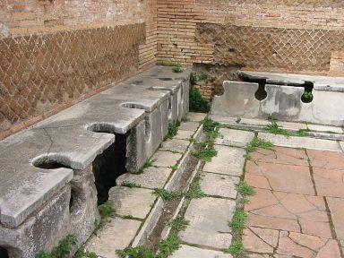 800px-Ostia-Toilets
