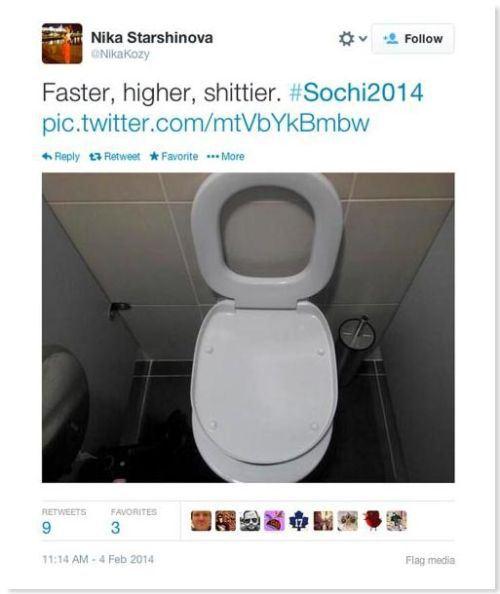 sochi-olympics-wc-26