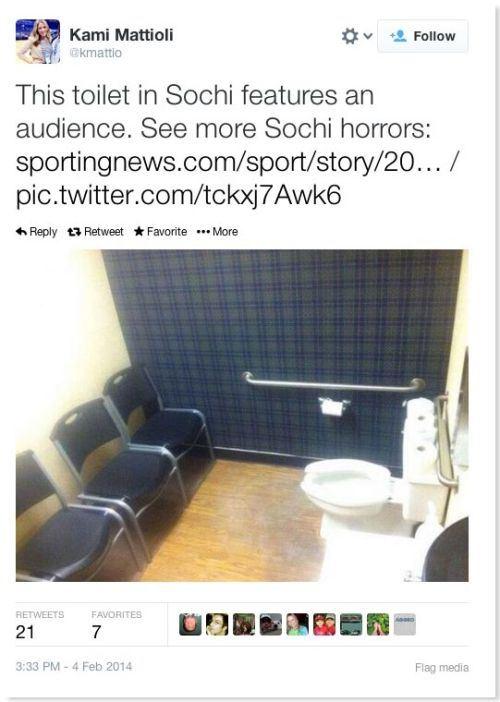 sochi-olympics-wc-28