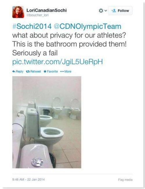 sochi-olympics-wc-8