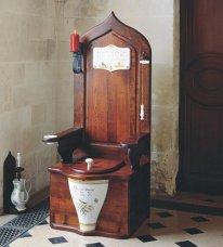 Dagobert'in fiyatı bugünkü kurla sadece 41.164 Türk Lirası! Amazon'da $15,817.50 (http://www.amazon.com/Herbeau-550109-Dagobert-DAGOBERT-TOILET/dp/B005XNRX0Y) Homethangs'da çık daha ıygın bi fiyiti sitiliyor: $14,309.56 (http://www.homethangs.com/toilets/herbeau/p/herbeau-5501.html)