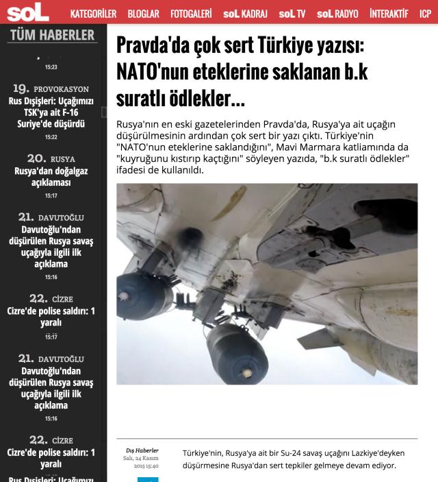screencapture-haber-sol-org-tr-dunya-pravdada-cok-sert-turkiye-yazisi-natonun-eteklerine-saklanan-bk-suratli-odlekler-137225-1448380483248.png