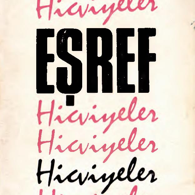 Pages from Eşref+-+Hicviyeler+-+Bilgi+Yayınevi+-+1970.png